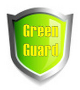 GreenGuard Home Protection Plan